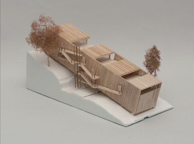 Nadau lavergne architectes urbanistes logements a for Architecte annemasse