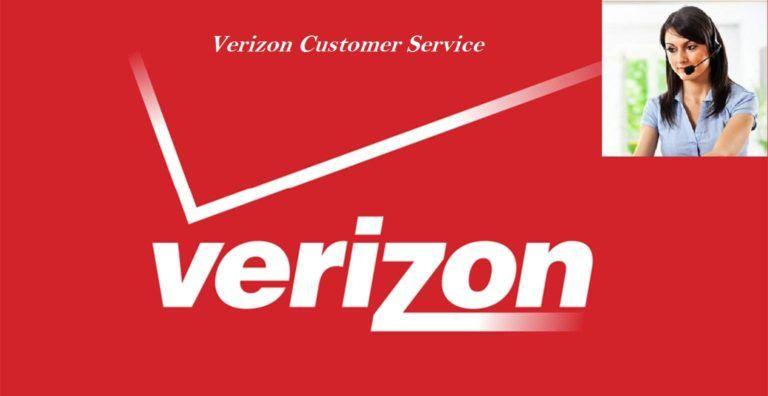 Verizon Customer Service Customer Service Verizon Phones Phone