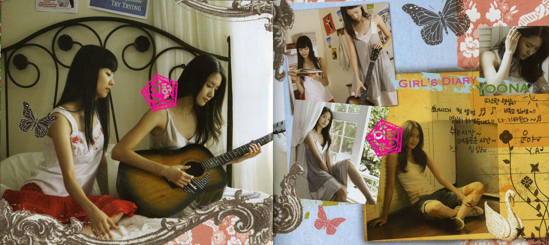 {PIC'} SNSD ; First Single Album . สบายๆ สไตล์โซชิ ( : | บันเทิงเอเชีย | 1515682