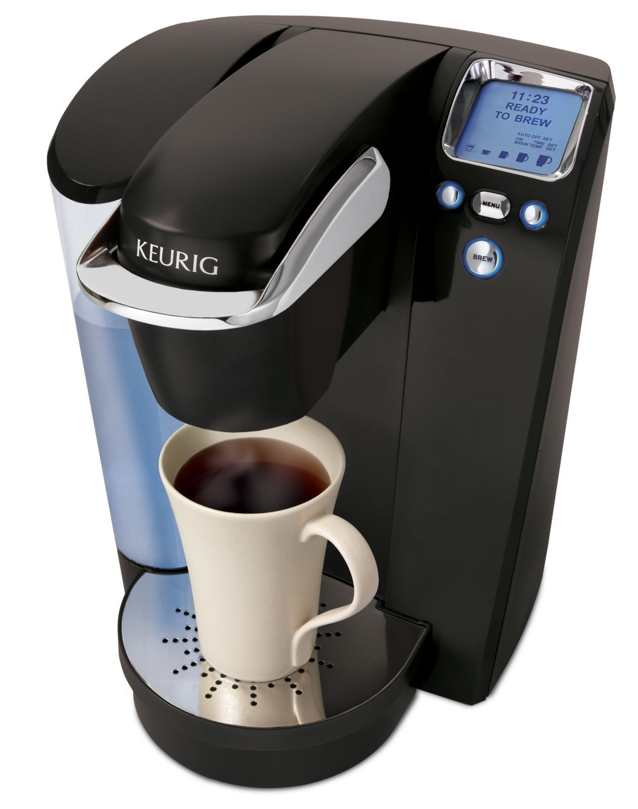 Pin by Kirk Martin on Products I Love Keurig, Coffee