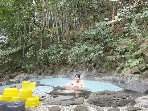Hot Springs In Japan おしゃれまとめの人気アイデア Pinterest Hironobu Hoshino 温泉 伊豆 温泉 露天風呂