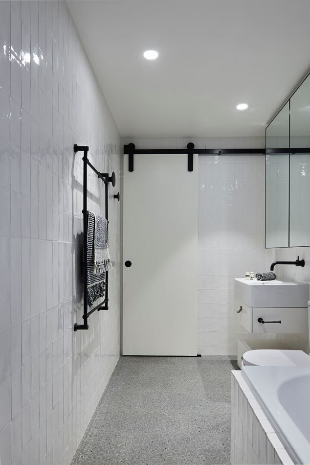 Y Residence - Picture gallery