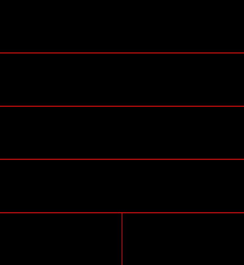 Alfabet Aniołów Szukaj W Google Escritura Alfabetica Escritura Cuneiforme Escritura Antigua