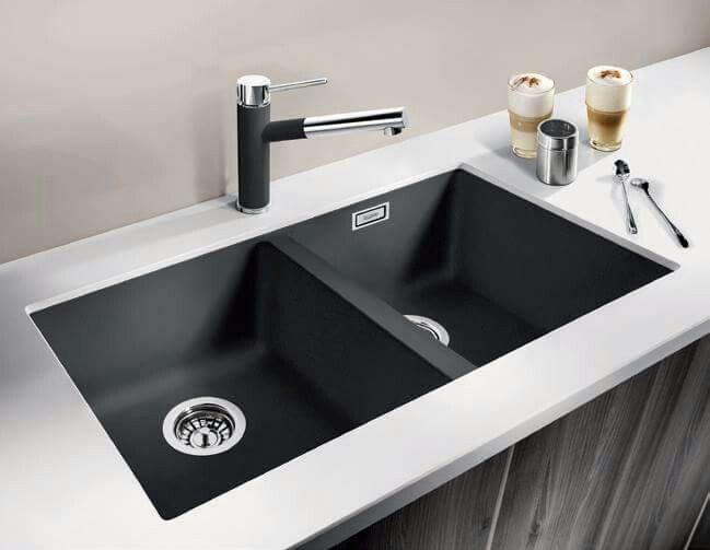 21 Sink Ideas Sink Kitchen Sink Undermount Kitchen Sinks