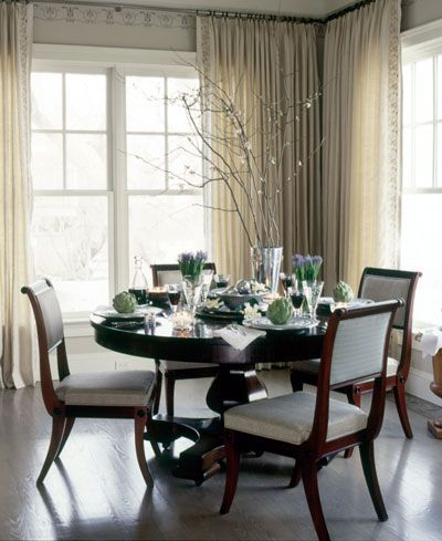 Pinmary Polhemus On Dining Room  Pinterest  Ceiling Ideas New Small Formal Dining Room Ideas Design Inspiration