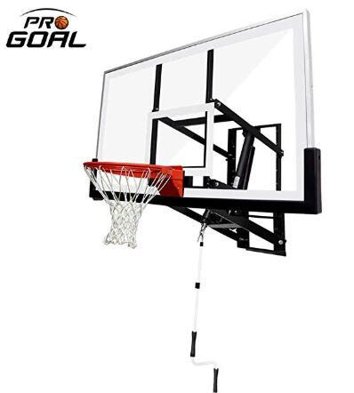 25+ Best Backyard Basketball Hoop Reviews & Guides 2019 ...