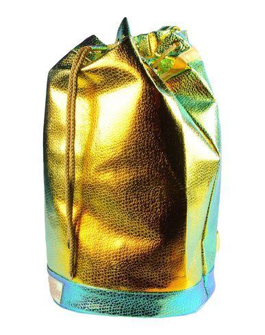Adidas Originals By Jeremy Scott X Eason Chan Bucket Bag Jeremy Scott Bags
