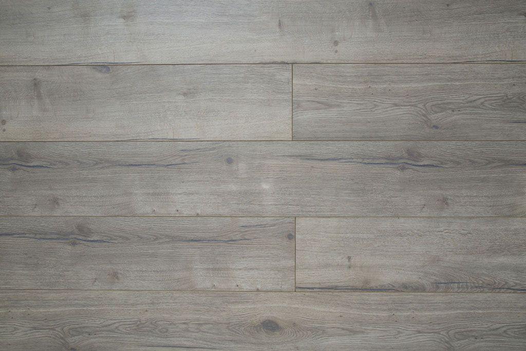 Black Forest Colour White Elder Vinyl Wood Flooring Hardwood Floors Wood Vinyl