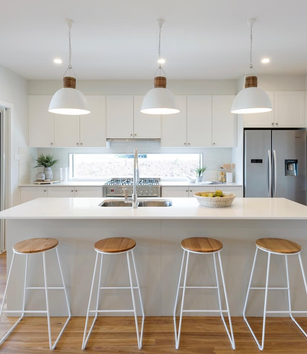 How Much Is My House Worth With Images Classy Kitchen Home