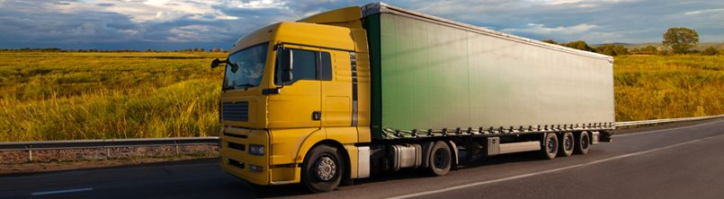 Get a Free Car Shipping Quote from UFirst Auto Transport