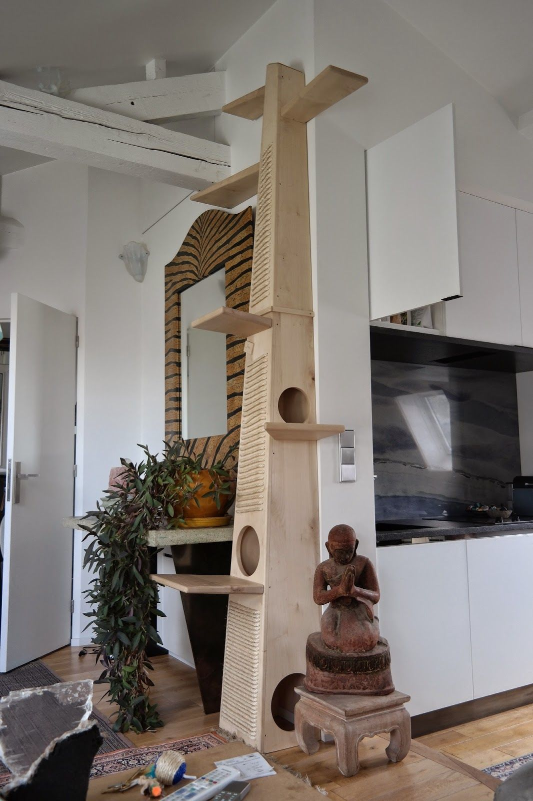 labo voluptas eb nisterie arbre chat sur mesure chien. Black Bedroom Furniture Sets. Home Design Ideas