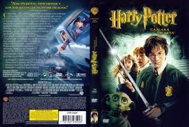 harry potter 2 - Buscar con Google