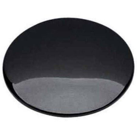 Rohl 1 3 4 Inch Sink Hole Cover Available In Various Colors Black