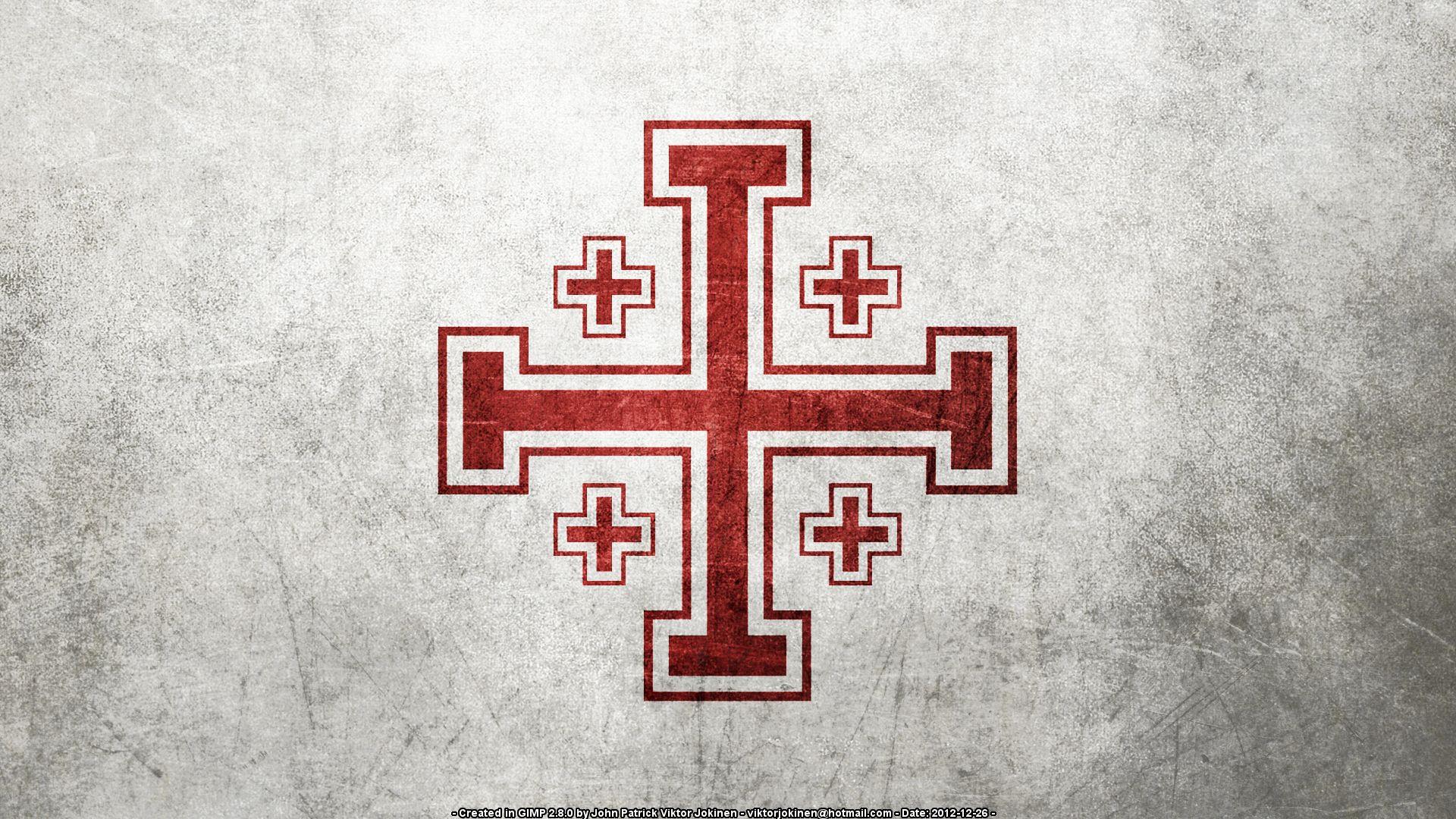 Обои Рабочий Стол Крест