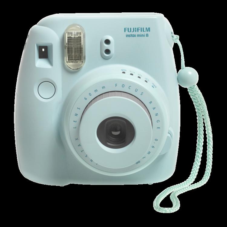 FUJI Kamera Instax Mini 8 | + | Pinterest | Kamera, Geschenke und ...