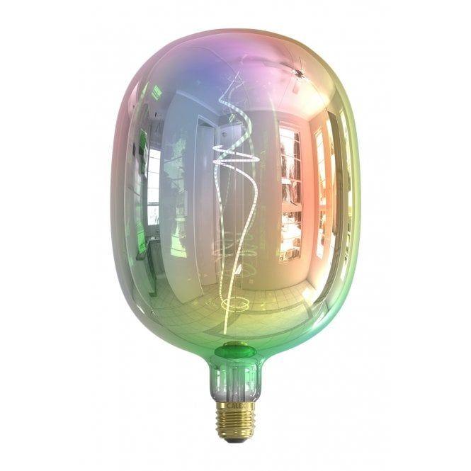 52 beste afbeeldingen van A Lampen in 2020 Lampen