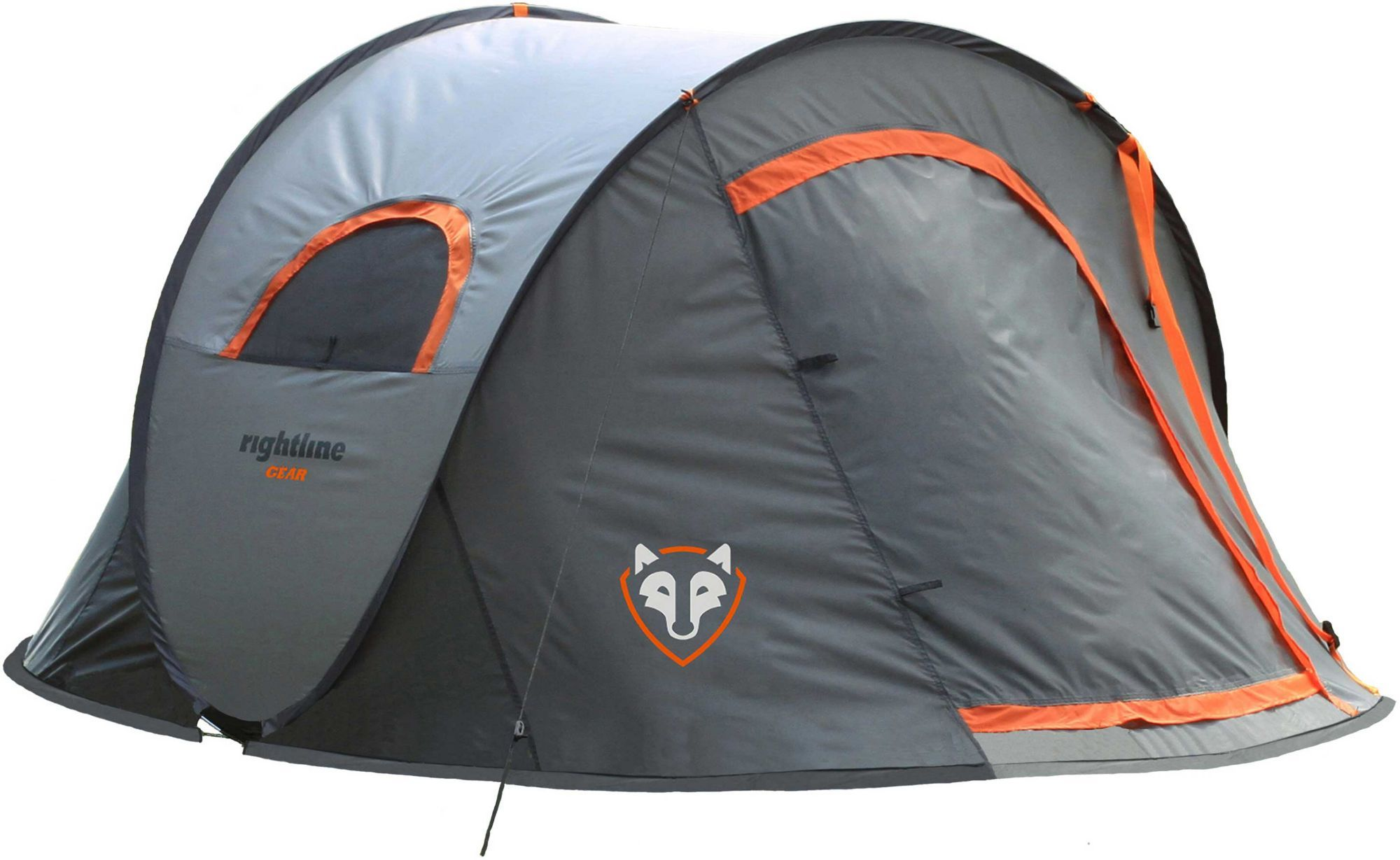 Rightline Gear 2 Person Pop Up Tent Products Tent