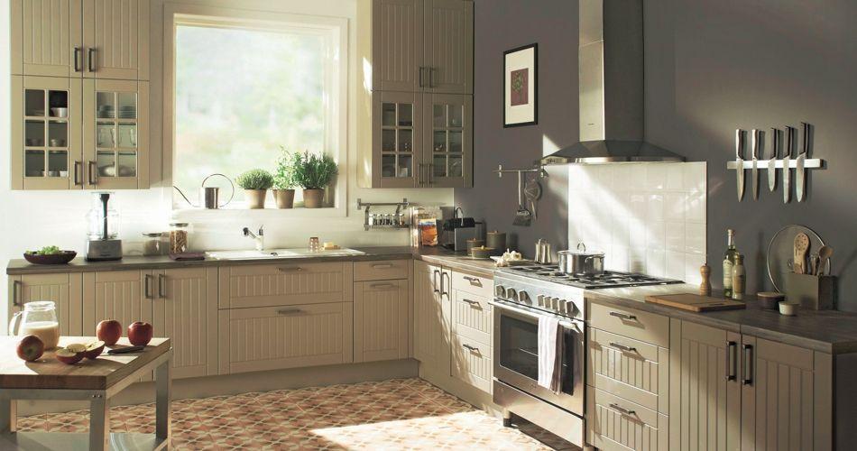 Soldes cuisines petits prix chez but with but cuisines soldes for Soldes cuisines lapeyre