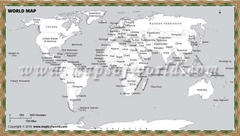 Sweet map website maps pinterest world map poster black and white gumiabroncs