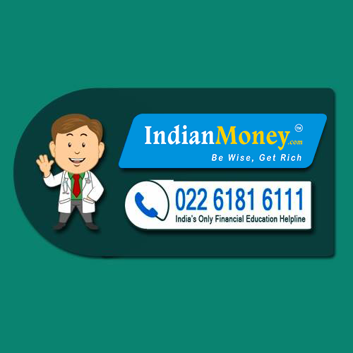 Indian Money Company Review On Life Insurance Policies Indian