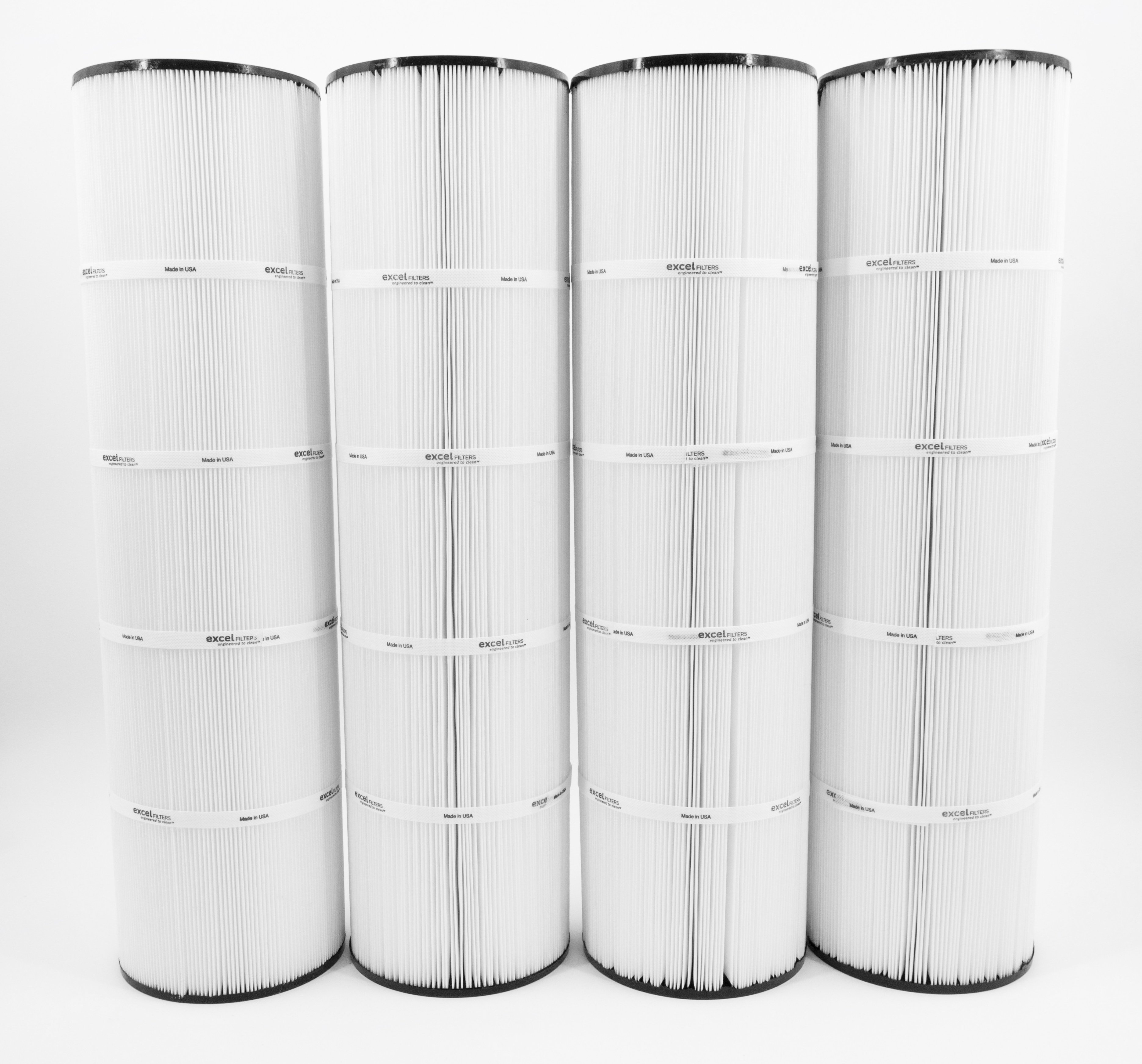 Jacuzzi Triclops Pool Filter Cartridge 65 Best Products Images In 2019 Filters Sundance Spas
