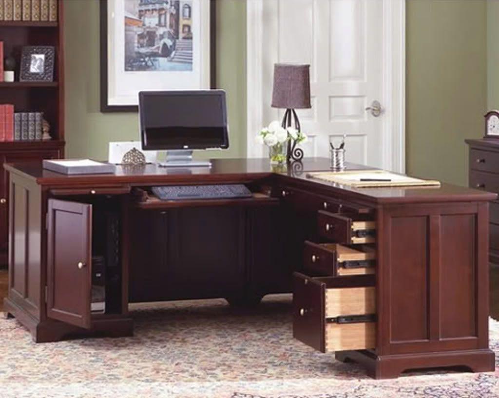 Home office l shaped desks home office desk furniture check more