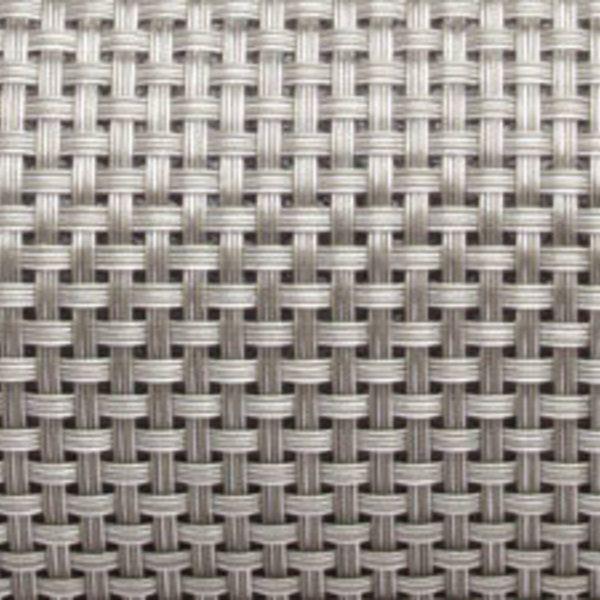 Upholstery Fabrics Basketweave Glacier Chilewich Pro