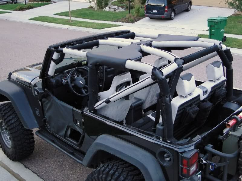 Home Brew Molle Seat Cover Jkowners Com Jeep Wrangler Jk Forum Jeep Wrangler Jk Willys Jeep Jeep