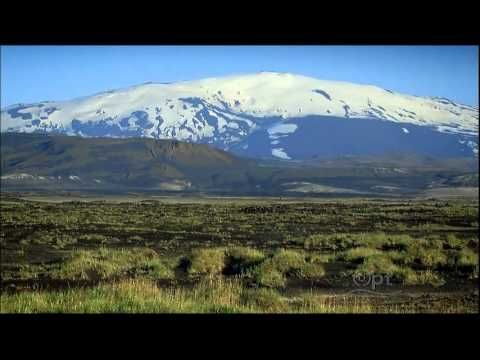 """This was filmed in 2012, so doesn't include information about Iceland's Bardarbunga volcano, which has continuously been erupting since August 31, 2014 & """"had already spewed out more sulfur dioxide than any other Icelandic volcano in the past several hundred years & showed no signs of stopping..."""" Just what we need, killer undetectable poisonous gas mists engulfing us as we unknowingly breathe it in.... http://www.newsweek.com/iceland-experiencing-its-biggest-co… :/"""