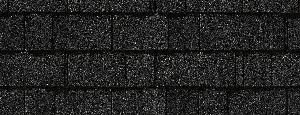 Best Residential Roofing Residential Roofing Certainteed 400 x 300