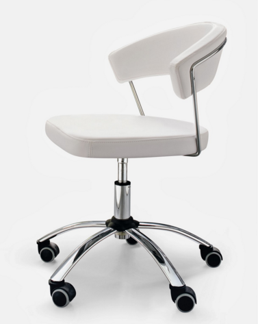Nice Idea For Home Office With These Beautiful Chairs Orthopedic Best Back Support Ility Staples Depot Colorfull Tall