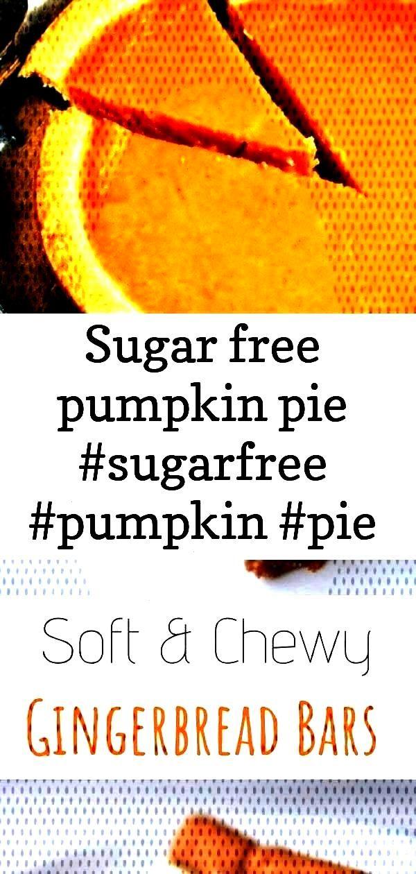Pumpkin PieSugar Free Pumpkin PieFree Pumpkin PieSugar Free Pumpkin PieYou can find Sugar an...