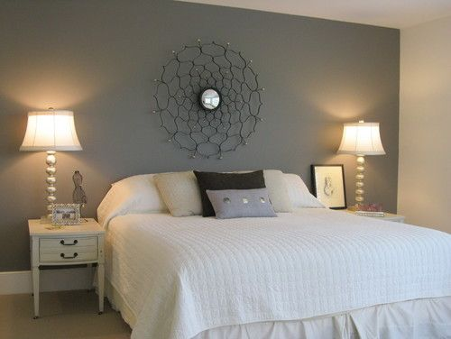 Best No Headboard Idea For Bed Bed Without Headboard 400 x 300