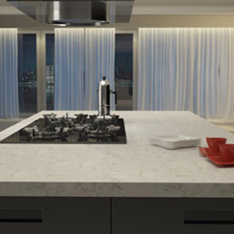 Best Victoria Quartz Home Types Of Countertops Kitchen 640 x 480