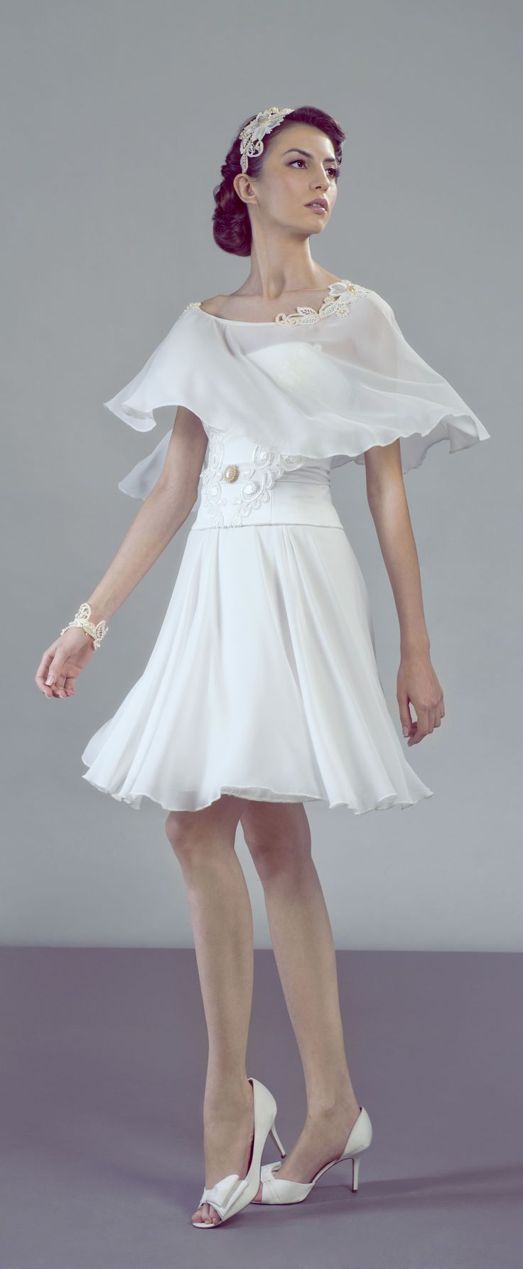 Non traditional vintage wedding dresses google search fun