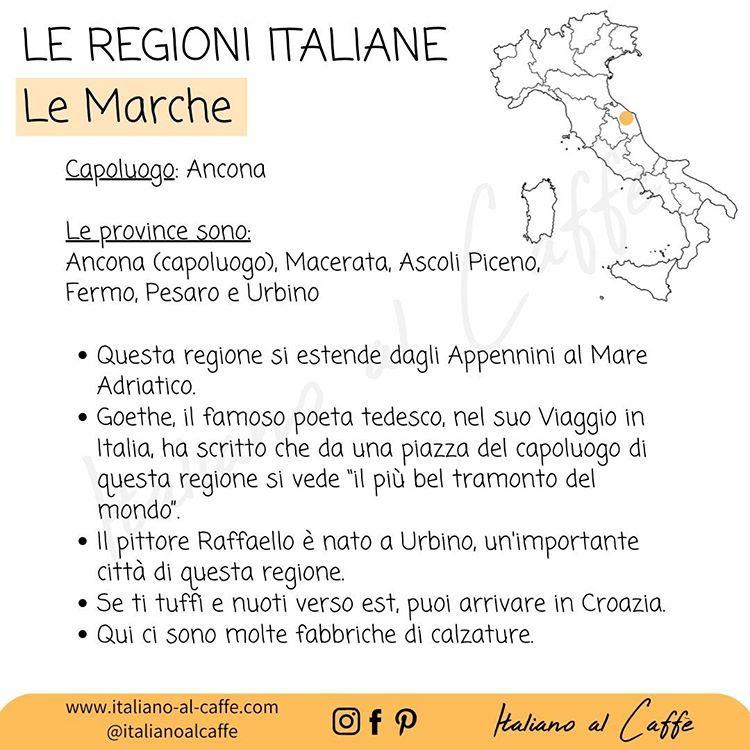 Pin Di S Alcaraz Benvenuty Su Teaching Italian Nel 2020 Con