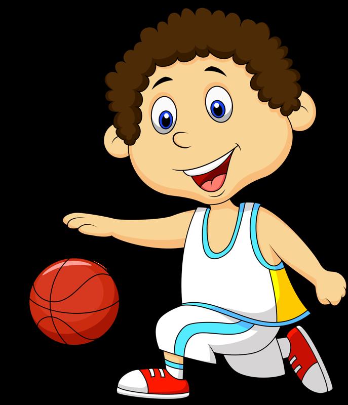 Картинки про спорт и физкультуру для детей