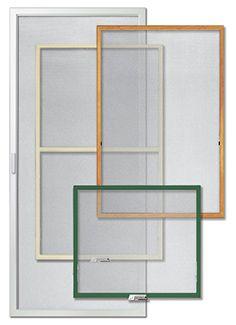 Andersen Window Screen Options Replacement Patio Doors Patio