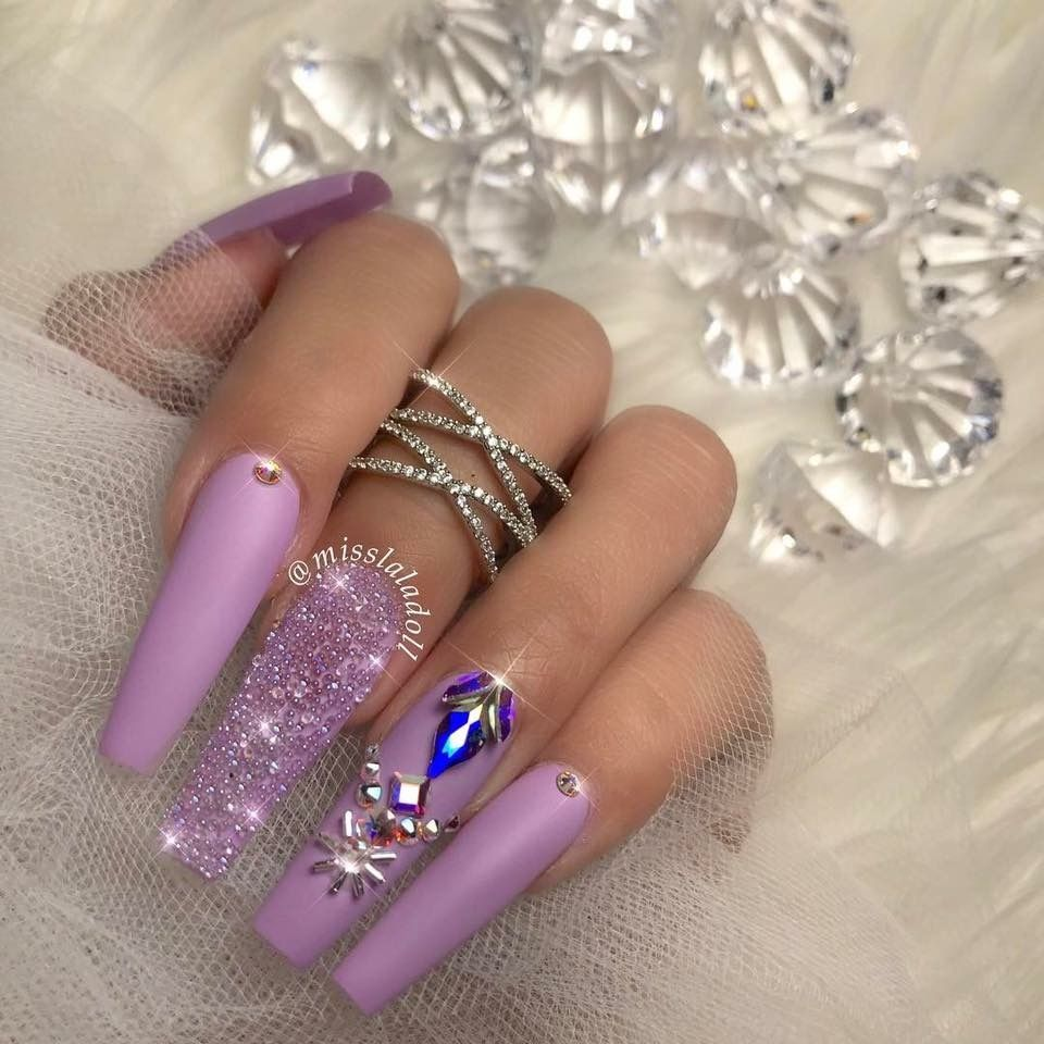 Pin by Lyndsay DiManno on NAiLs | Pinterest