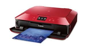 Printer Support Canada Services Include Printer Services Which Fixes Your Problem For Not Printing Properly Our Service Help Printer Canon Print Epson Printer
