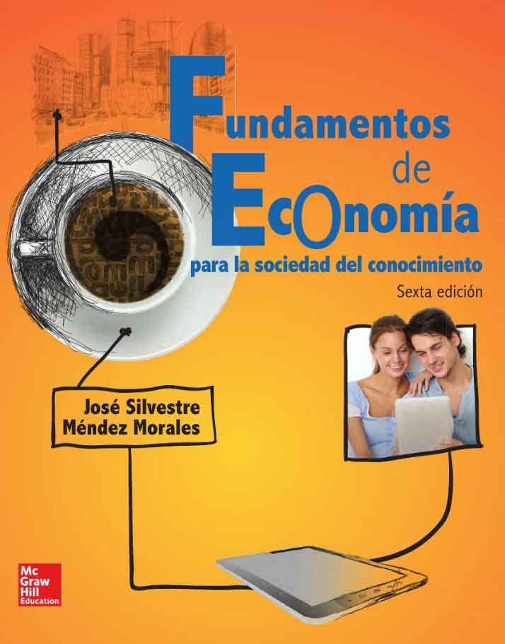 Economia de la empresa silvestre mendez pdf reader