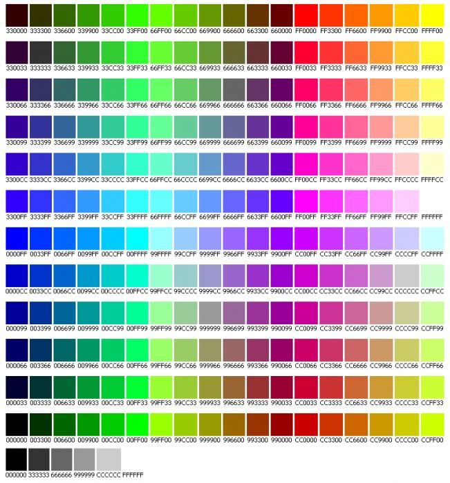 Free Color Scheme Picker  Creative Color    Free Coloring