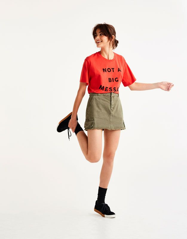 Itxproductpage Meta Description Stylish Style Fashion