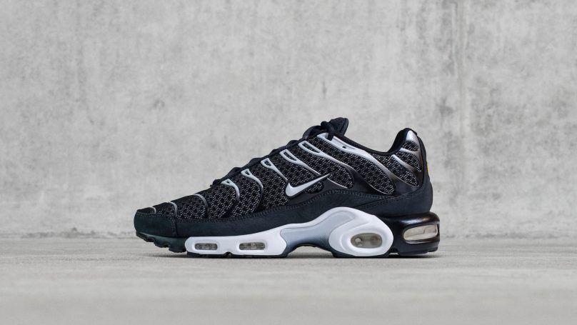 Nike air max plus | Nike, Nike air max, Sneakers