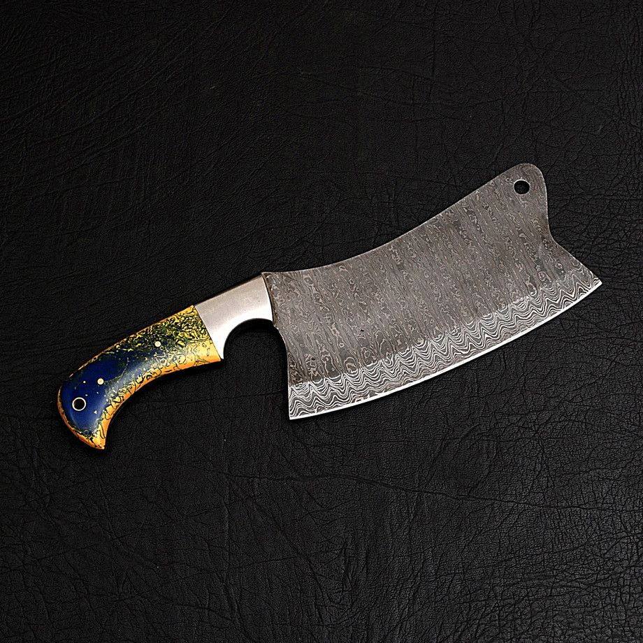 specialty kitchen knives black forge knives specialty kitchen knives touch of modern forged knife knife forging 2899