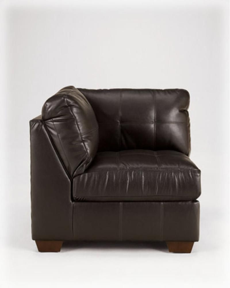 5770051ashley furniture in winnipeg, mb - raf/laf corner chair
