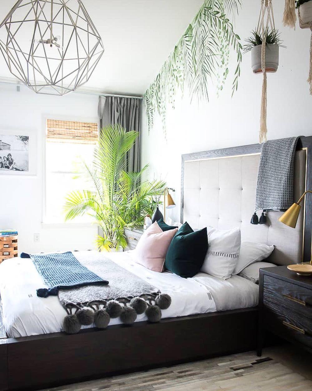 Dream Bedroom Tropical Bedrooms Tropical Theme Bedroom Bedroom