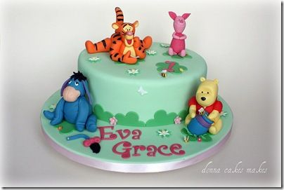 Winnie the pooh on Pinterest Winnie The Pooh, Eeyore and ...