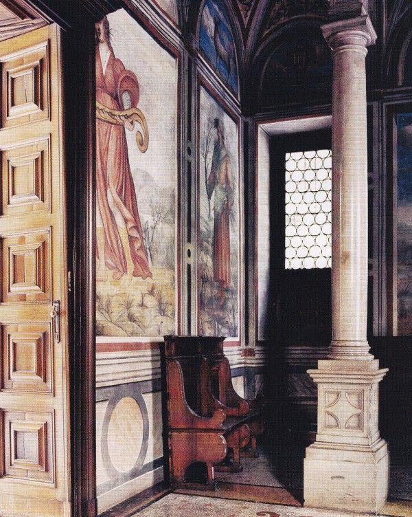 Piero Castellini Baldissera-Milan-HB-Simon Watson