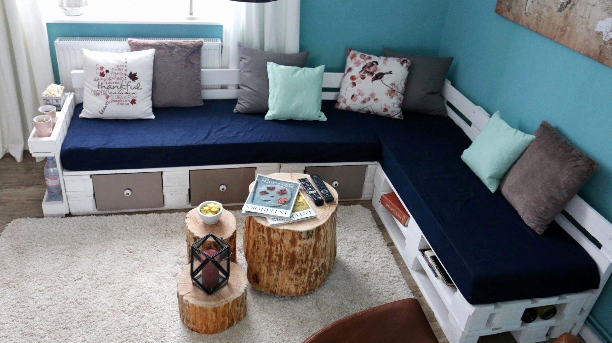 Frisch 44 Zum Rasenteppich Fur Balkon Europaletten Sofa